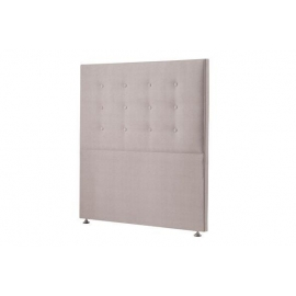 Respa Button Back Headboard