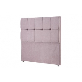 Respa Vogue Headboard