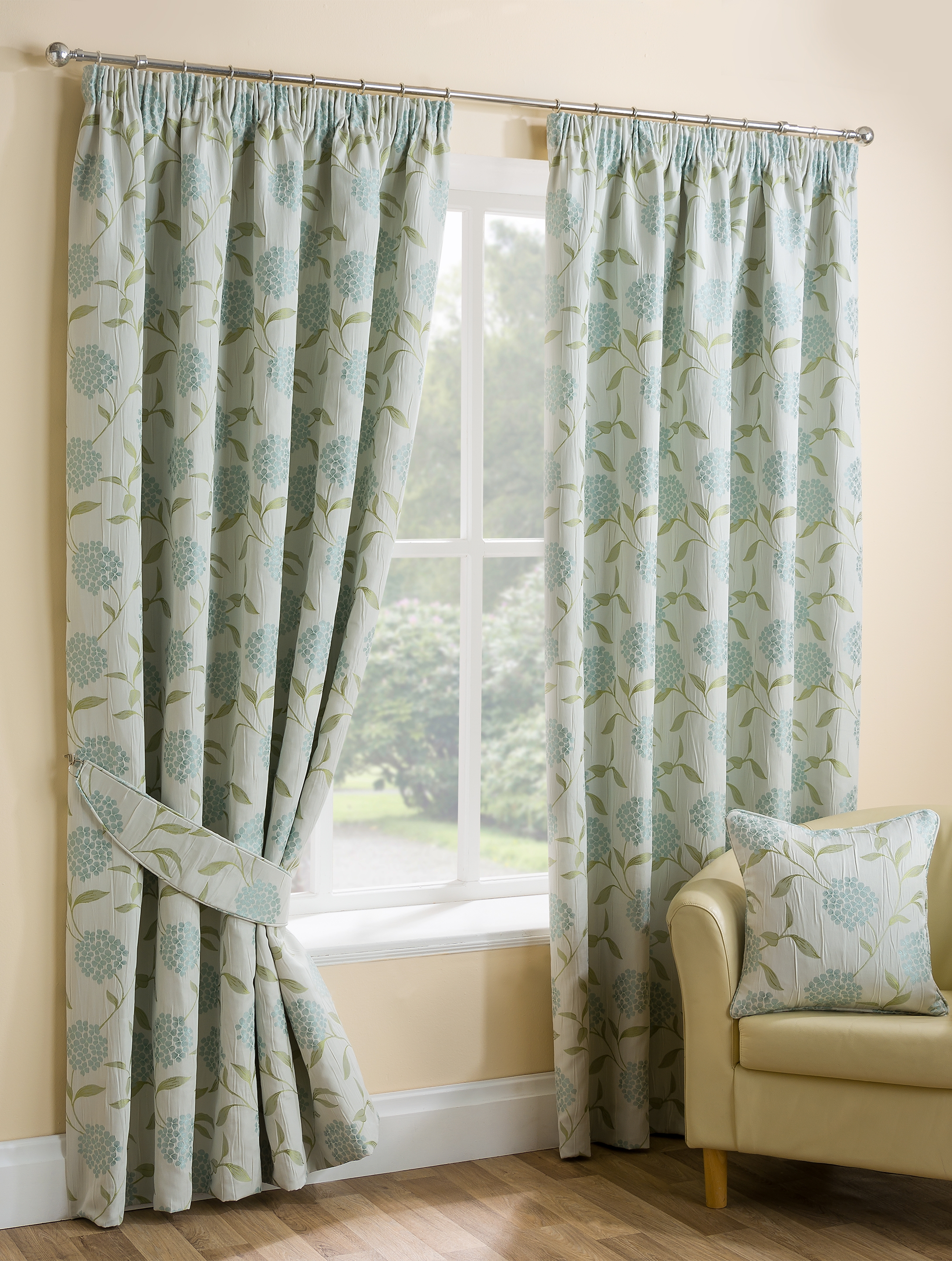 roller blinds tape upholstery pleat curtain single portfolio sg curtains dt