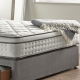 Pocket 1400 Mattress