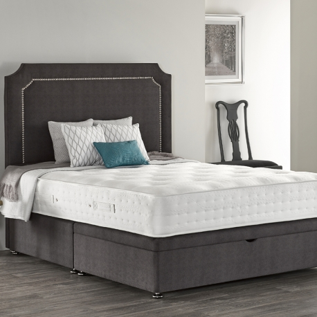 Diamond 3000 Mattress