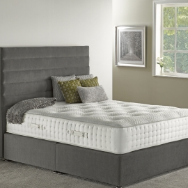 Diamond 4000 Mattress