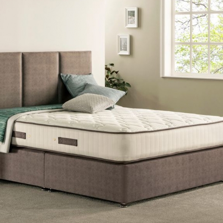 Respa Backcare Mattress