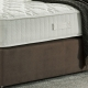 Respa Extreme Support Mattress