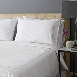 Restmor Berkeley Duvet Cover Set