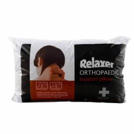 Relaxer Orthopaedic Pillow