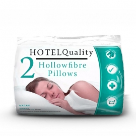 Hotel Quality Pillows