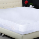 4 ft Protect-A-Bed AllerZip® Smooth Mattress Protector