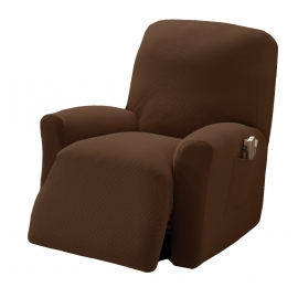 Recliner  Sofa Covers