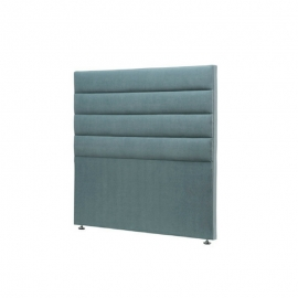 Respa Emerald Headboard