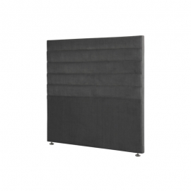 Respa Quartz Headboard