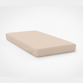Belledorm  Extra Deep Fitted Sheets