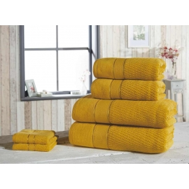 Rapport Royal Velvet Towels