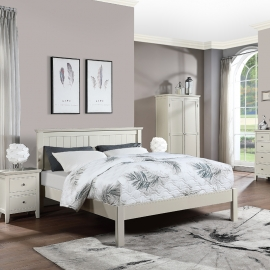 The kate Bedroom Collection