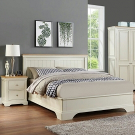 The Clare Bedroom Collection