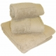 Rapport Chatsworth Towels