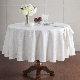 Harrington Table Linens