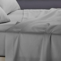 Catherine Lansfield 500 Thread Count Flat Sheets