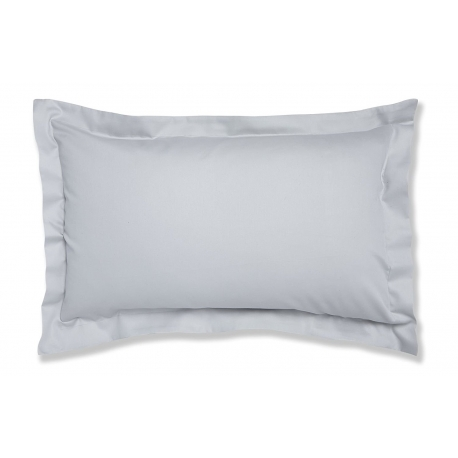 Catherine Lansfield 500TC Oxford Pillow Cases