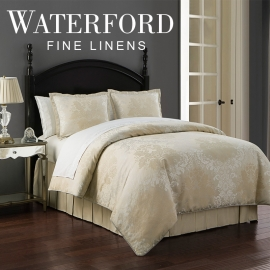 Waterford Luxury Linen