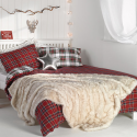 Christmas Quilt Covers