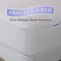 Protect-A-Bed