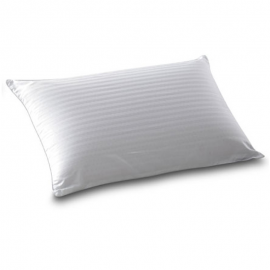Dunlopillo Natural Latex Pillows