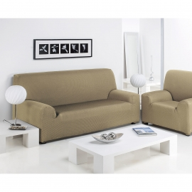 Stretch Sofa Covers