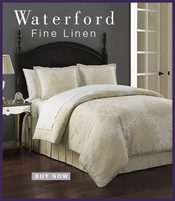 Better Bedding For Wedding gift ideas